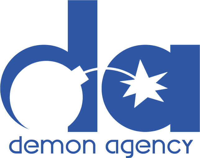 Demon Agency